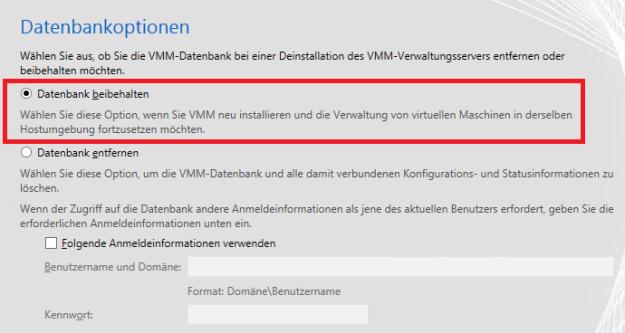 VMMR2INST5